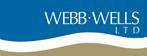 Webb Wells